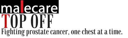TOP OFF Logo