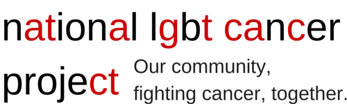 National LGBT Cancer Project